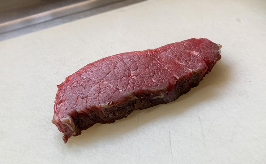 牛肉サーロイン